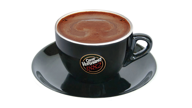 chocolate_caliente_cafelubeck